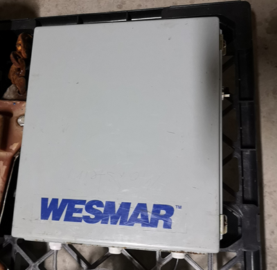Wesmar-powersuply-unit.jpg